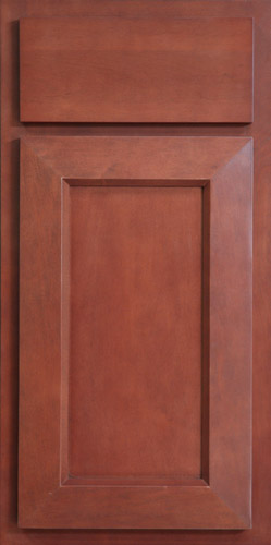 Door Styles Brighton Cabinetry